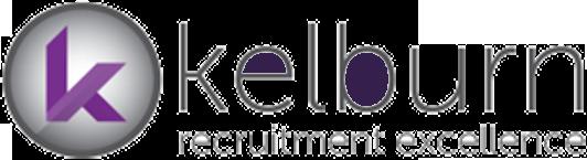 kelburn logo