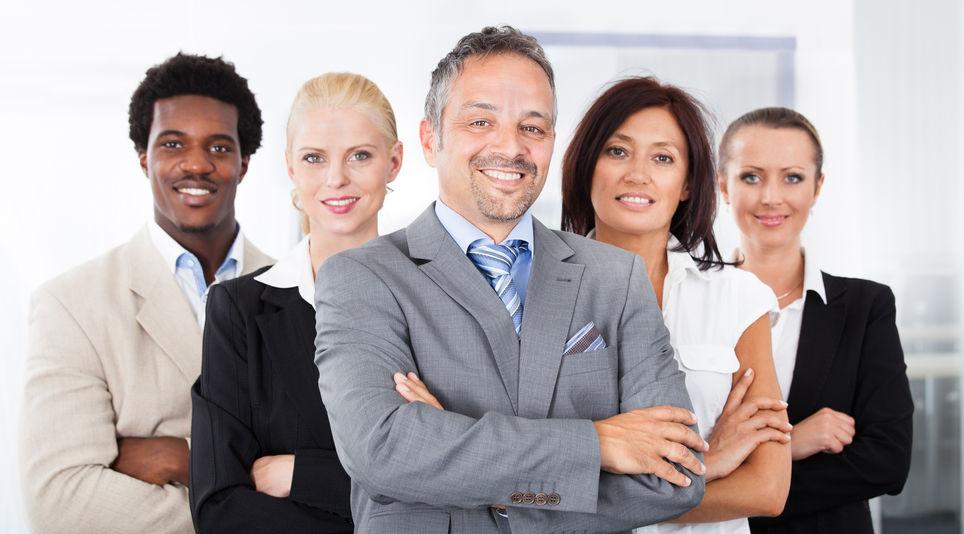 Apartamentos para Viajes de Grupos Corporativos