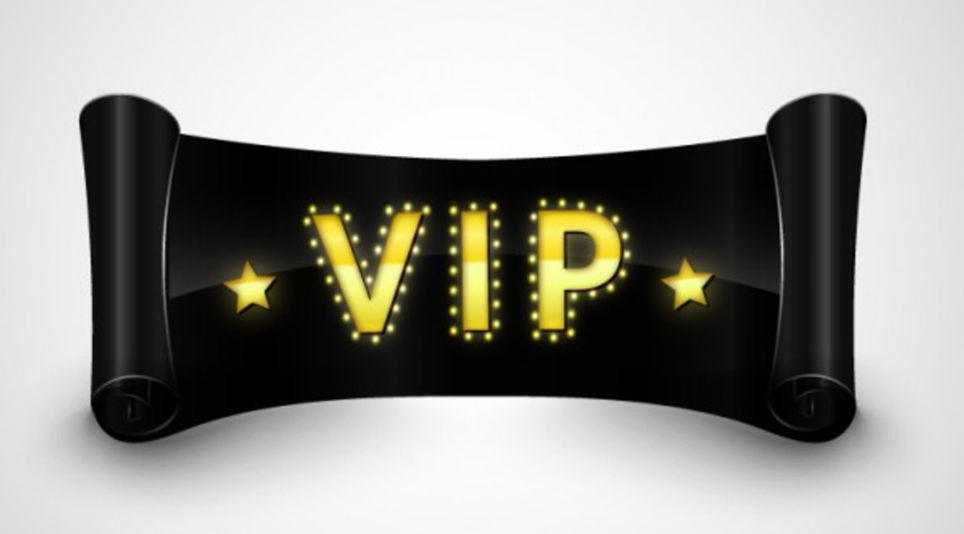 Apartamentos para Viajes VIP